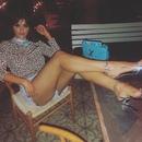 Selena Gomez фото #23