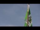 Song of Rhodesia