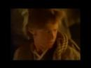 Vlc-chast-03-2018-09-18-00-Путешествие к Центру Земли 1999 Худ фильм.mp4-mp4-film-fan-ccp-scscscrp