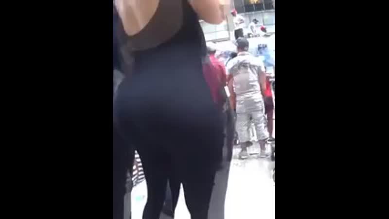 5294133_candid_big_butt_sexy_booty_voyeur.mp4