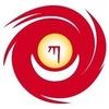 Буддизм Алмазного пути в Томске