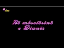 Winx Club - Sezoni 4 Episodi 19 - Në mbretërinë e Dianës - EPISODI I PLOTË