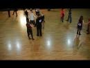 Роман Самохвалов Мария Полозова. DnD Classic Absolute 1/16