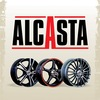 Alcasta Wheels