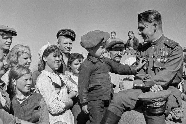 Картинки по запросу дети войны картинки