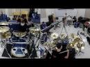 Fancy - Iggy Azalea - Cover by the GSU Rock Band (Georgia State Marching Band)