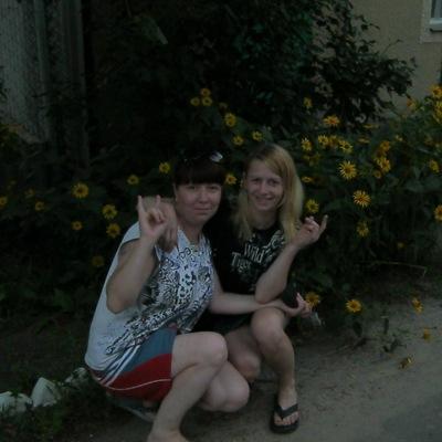 Виктория Кормановская, 28 мая , Казань, id206290888