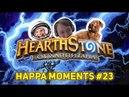 Happa Moments 23