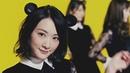乃木坂46「マウスダンス」篇 フルバージョン マウスコンピュ