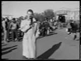 Сюжет СТВ о III Битлз - Фестивале в г. Самара  10 сент. 1994 г.