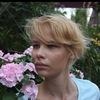 Anya Dergacheva