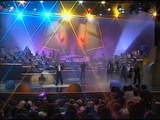 NSF 1988 Gerard Joling - Happy End In Hollywood