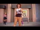 REDFOO - New Thang bass boosted by xtr3m3_fl00d3r.mp4