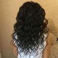 katerin_hairstyle video