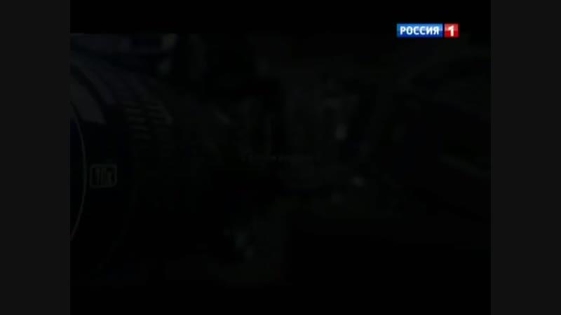 Специальный корреспондент. Штрихи к портрету. Аркадий Мамонтов