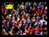 JOGO COMPLETO - Atlético-PR 3x2 Santos Libertadores 2005