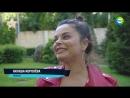 """Наташе Королевой - 45! (""""Держись, шоубиз!"""" (телеканал """"МИР"""", 01.06.2018)"""