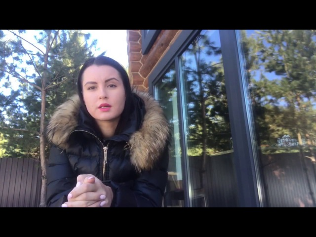 VLOG5 Зачем вам нужен Мастер Кит ✦ Дарья Трутнева ✦ об инструменте для работы с подсознанием