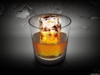 Whisky Whisky, 9 октября , Кострома, id183907439