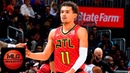 Miami Heat vs Atlanta Hawks Full Game Highlights   01/06/2019 NBA Season