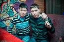 Максим Дриевский фото #45