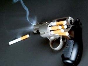 Кто бросил курить в 40 лет и начал жить заново
