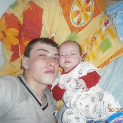 Иван Ефимов
