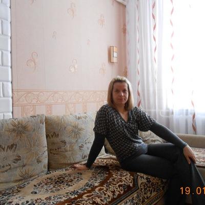 Инна Стасюк, 20 ноября 1980, Дрогичин, id196745450
