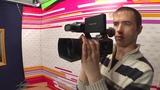 Переход на эфирное цифровое вещание не затронул областной телеканал Колыма-Плюс