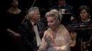 Maria Maksakova Leonora's melody in memoriam of John McCain