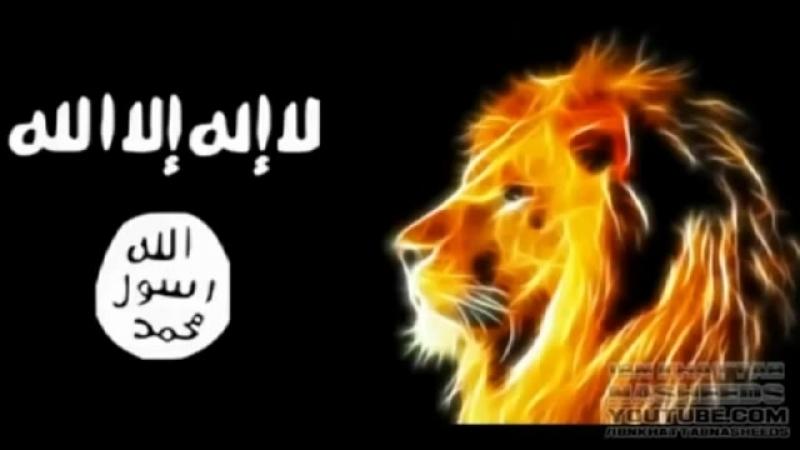 Vidmo_org_NASHID_Djihad_640.mp4