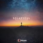 Solarsoul альбом Solarsoul