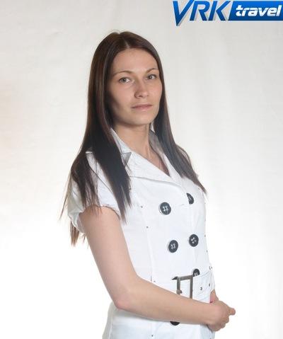 Vera Panova, 15 февраля , Пермь, id210624698
