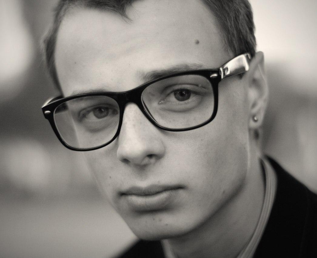 Олег Дмитриев, Ставрополь - фото №8
