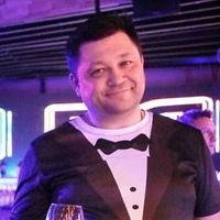 Владимир Соколов фото