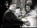 MEADE LUX LEWIS Roll Em 1940's Boogie Woogie Jazz Piano