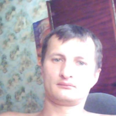 Николай Асташкевич, 5 октября 1973, Кривой Рог, id218970034
