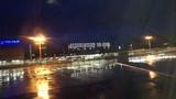 Armin Van Buuren - A State of Trance 549 23.02.2012) HD