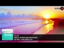 Aly Fila - Sunrise At Cala Bassa (Ferry Tayle Remix) (Taken From ASOT883)