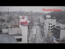 САМЫЕ ЖУТКИЕ кадры цунами снятые на видео - Часть 2 (5 видео).mp4