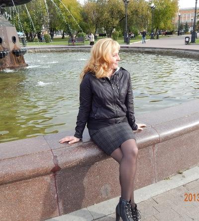 Евгения Костыгина, Иркутск, id203736283