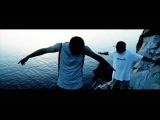 Lynx Feat.Loop Killer - Chouf Leb3id (Clip Officiel) Full HD
