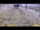 Кража рельс с ЖД в Ярцево-Ярцево