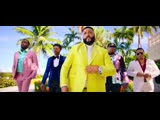 DJ Khaled Feat. Meek Mill &amp J Balvin &amp Lil Baby &amp Jeremih - You Stay (2019)