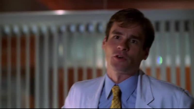 Доктор Хаус. Я - наркоман.