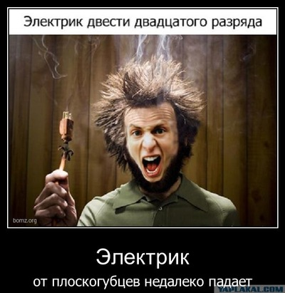Тимур Бикмухаметов, 17 мая 1994, Оренбург, id149560270