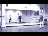 Dzeko &amp Torres &amp Sarah Mcleod &amp Hurricane - Dance (Choreography by Marina Ivanova)