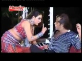 Pashto best Nice hot song with Jahingir khan 2011.mp4