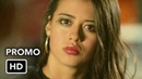 Roswell, New Mexico 1x03 Promo Tearin' Up My Heart (HD)