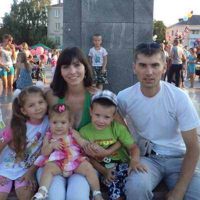 Володимир Максимлюк, 28 января , Саратов, id55606748